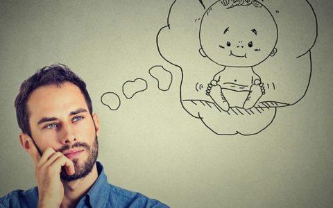 男性不孕不育护理
