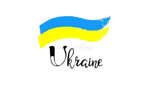 代孕在乌克兰,BIOTEXCOM:需要知道什么