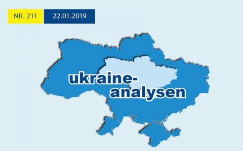 分析 –  代孕在乌克兰:面对庞大的国际代孕市场,继续繁荣还是走向衰退?