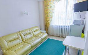 11-onmh_kitchen-hospital