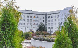 13-onmh_rhode-house-biotexcom-inner-courtyard