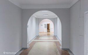 5-onmh_hall-hospital