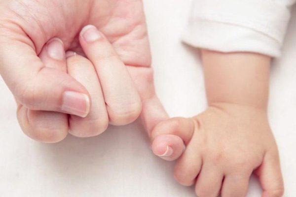 子宫移植或扩张子宫内膜–哪一种更有效?