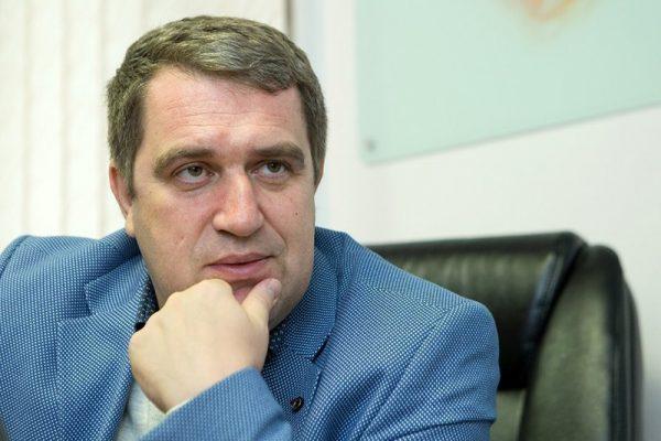 乌克兰在生殖医学领域处于领先地位,但并不是由于技术,而是因为其他附带因素