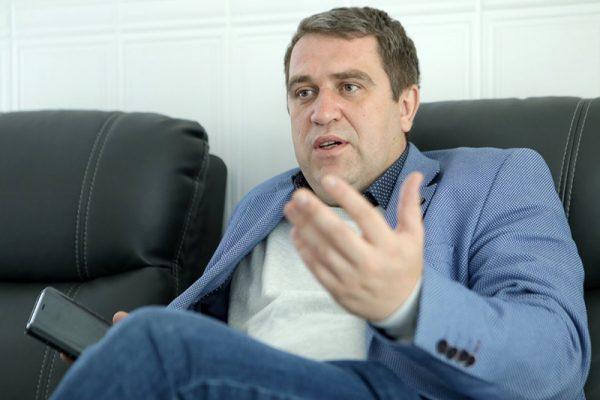 乌克兰代孕值多少钱 – BioTexCom 之所有者的采访