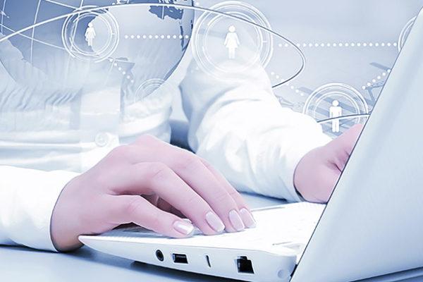 在线签订合同 预付仅总额的5% 并自动列入计划