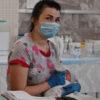 BBC介绍阿根廷夫妻的故事:使用代孕出生的新生儿由于检疫无法从乌克兰而接