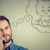 患有重症COVID-19的男性中存在精子发生障碍
