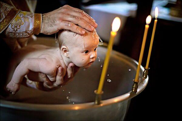 俄罗斯东正教呼吁禁止外国人在俄罗斯联邦使用代孕母亲的服务